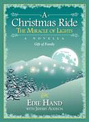 Christmasride