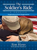 Soldier's Ride
