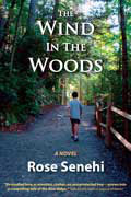 WindinWoods_frontcover_Bowker