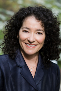 author Tina Savas