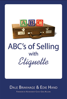 ABC's-Cover-web-res.small
