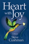 HeartWithJoy6x9