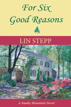 SixGoodReasons.Cover