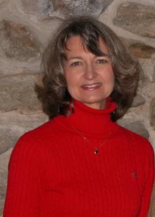 Julia Ebel.Head Shot.web res