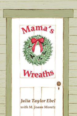 MamasWreaths-Front-cover.220pix
