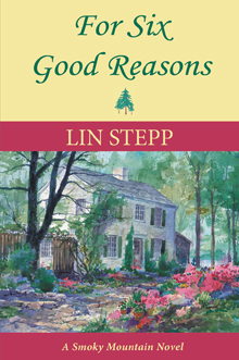 SixGoodReasons.Cover.72px.small