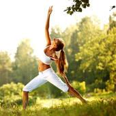 Yoga.k6483349