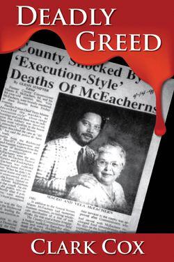 DeadlyGreed72rgb (3)