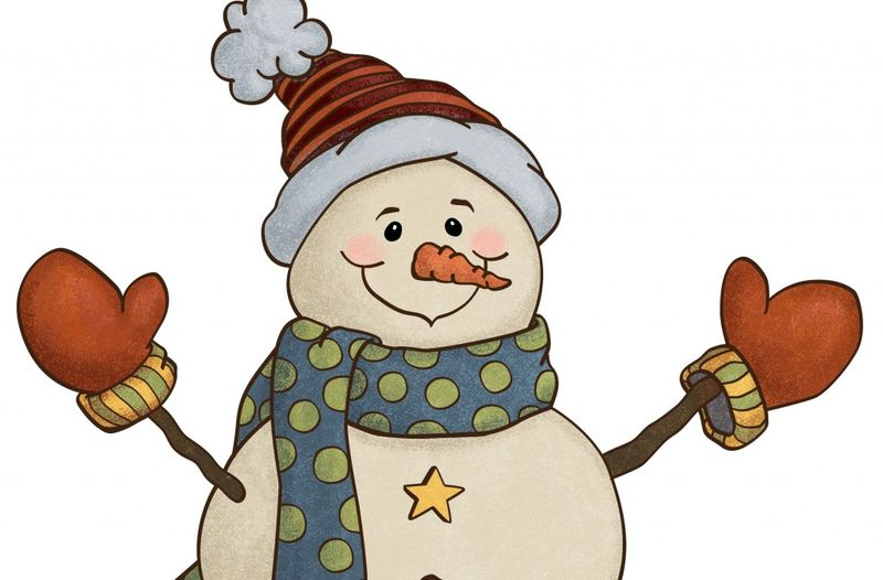 Snowman-1-closeup-1024x673