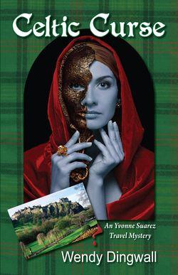 Celtic Curse Green Gypsy72RGB (3)