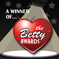 1_%20Betty_Awards_Badge%20-%20Copy