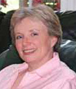 Cathy Pickens