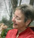 Jane Tesh (2)