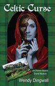 Celtic Curse Green Gypsy72RGB_CHP Website