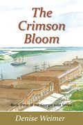 CrimsonBloomCover72RGB (3)