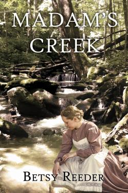 COVER_Madam's-Creek72RGB