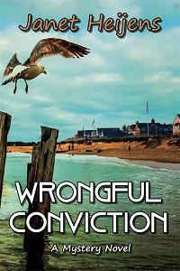 WrongCon_COVER_72RGB_Website