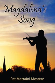 Magdalenas Song_Cover_CHP Website