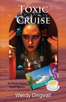 ToxicCruise-COVER_72RGB
