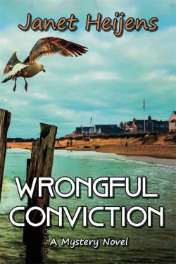 WrongCon_COVER_72RGB (002)