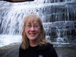 Jenny-grogan-creek-falls.Head shot