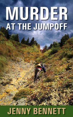 JumpoffCover72-rgb