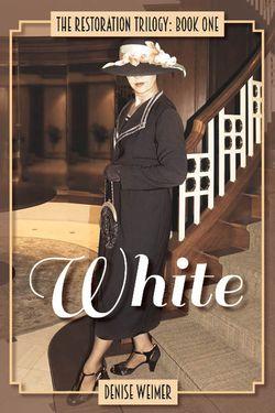 COVER-WHITE_RGB72