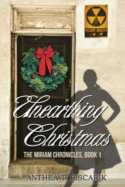 COVER-UnearthingChristmas72RGB_May 2018(002)